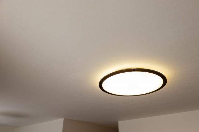 室内LED照明